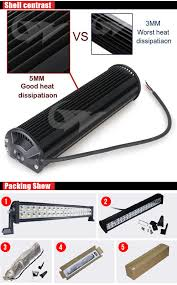 Discount Led Light Bars by Lw Hottest Sale 4d 144w Led Light Bar 4x4 Lights Cheap Led Light
