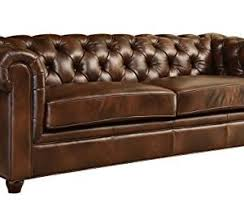 Chesterfield Sofas Cheap Chesterfield Sofa For Sale Chesterfield Sofa Sales And Deals