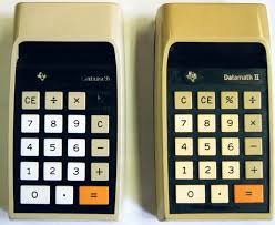 Tennessee travel calculator images 53 best 1970 39 s calculators images calculator 1970s jpg