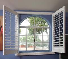 Installing Window Blinds Outside Mount Outside Mount Blinds Install Med Art Home Design Posters