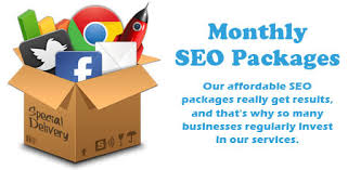 how to choose cheap seo packages build a passive income driven