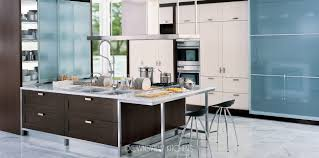 custom kitchen cabinets mississauga center of activity downsview kitchens and fine custom cabinetry