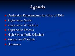 high school agenda welcome to dassel cokato high school agenda graduation