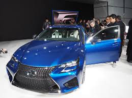 gsf lexus horsepower lexus f family tree gs f rc f coupe and is f openroad auto group