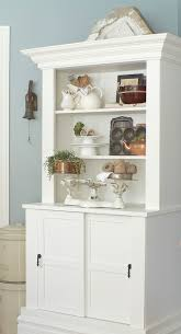 436 best cupboard hutch images on pinterest painted furniture