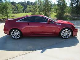 cadillac cts v in louisiana for sale used cars on buysellsearch
