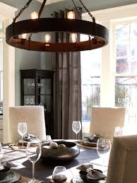 chandelier with matching wall sconces gregoryaroach com 1211 1911