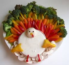 20 turkey themed thanksgiving appetizers roundup kid friendly