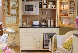cabinet cabinet with glass doors amazing kitchen storage hutch