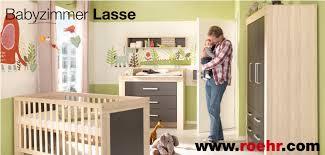 welle babyzimmer babyzimmer lasse welle möbel günstig kaufen