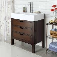Bathroom Vanities At Menards by Menards Bathroom Vanities With Sink And Farmhouse Sink Bathroom