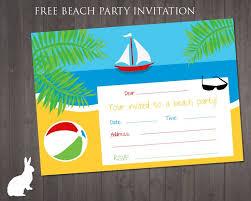 51 best invitation ideas images on pinterest invitation ideas