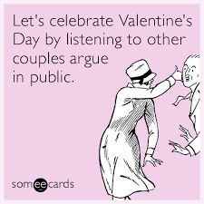 Sexy Valentine Meme - funny dirty sexy funny memes ecards someecards