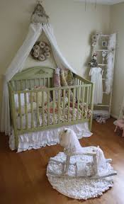 Shabby Chic Nursery Furniture by 103 Best Shabby Chic Images On Pinterest Baby Room Chic Nursery