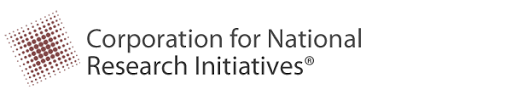 corporation for national research initiatives cnri