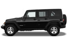 jeep wrangler black 2010 jeep wrangler reviews and rating motor trend