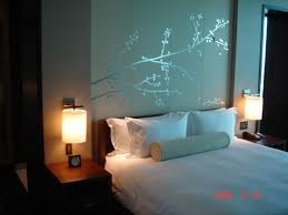 bedroom tokyo conrad suite bedroom inspiration to create