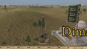 mount and blade map map image crusaders way to expiation mod for mount blade