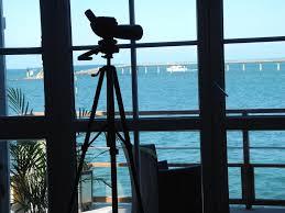 chambres d hotes roscoff chambres d hotes roscoff 48 images un balcon sur la mer chambre