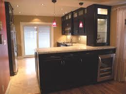 kitchen designers toronto custom kitchen design toronto kitchen cabinetry toronto room