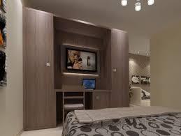 model armoire de chambre décoration armoire chambre avec tele 97 angers armoire