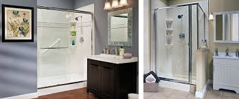 bci commercial shower doors bci commercial