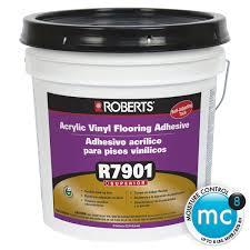 adhesive vinyl flooring flooring designs