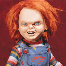 film curse of chucky wiki charles lee ray chucky horror and movie