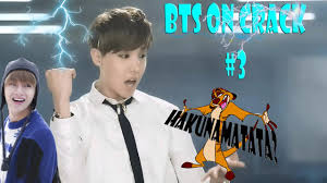 Challenge Tie Or Not Bts On New 3 Try Not To Laugh Challenge