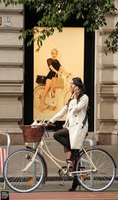 the cyclechic blog cyclechic 50 best cycle chic images on pinterest cycling bike style and