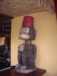 monkey bar at wall st plaza orlando u0027s best martini lounge
