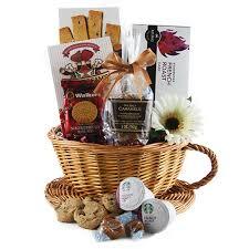 k cup gift basket k cup bonanza k cup gift basket gift baskets