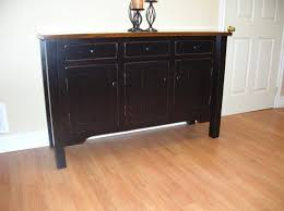 dining room buffets and sideboards decorating dining room buffets and sideboards dining room
