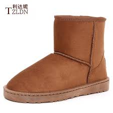 s winter boots clearance clearance winter boots s mount mercy