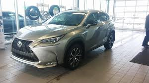 2016 lexus nx base price lexus 2018 lexus lc 500h reviews pricing and photos new 2016