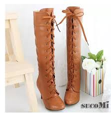 womens winter boots in size 12 compare prices on womens winter boots size 12 shopping buy