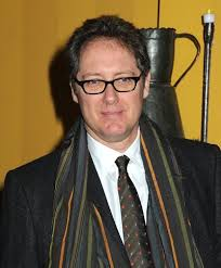 james spader real hair james spader ethnicity of celebs what nationality ancestry race