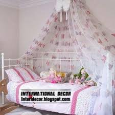Bed Canopy Uk Canopy Beds Ideas On On Uk Mosquito Net Mesh Bed