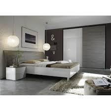 chambre wengé chambre wenge et parme idées de décoration capreol us
