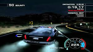 maserati penalty need for speed pursuit gameplay maserati quattroporte sport