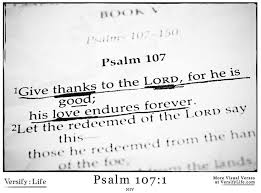 123 best psalm bible verse images images on bible