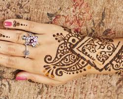 henna tattoo kit u2022 grabone nz