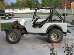 jeep frame biscuit ewillys page 4