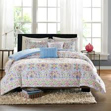 Marshalls Comforter Sets Marshalls Bedding Little Bedding By Nojo 3 Little Monkeys 10pc