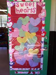 Valentine S Day Classroom Decoration by Pin By Sunny Decals On Alphabet Themed Nursery Kids Room