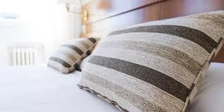 ouvrir des chambres d h es 5 conseils pour ouvrir vos chambres d hôtes