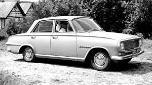 vauxhall victor estate vauxhall victor saloon fb u00271961 u201364 youtube