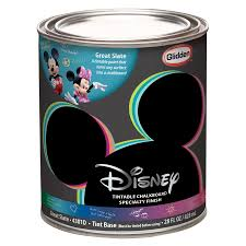 disney paint specialty finishes disney baby