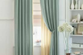 curtains white and gold curtains punctuality curtains for sale