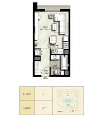 zahra apartments floor plans town square dubai